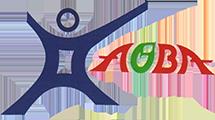 青葉学園ロゴマーク